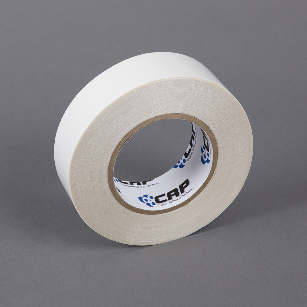 Double Sided Banner Hem Tapes